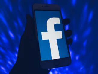 See if the Mobile or Email Has Been Leaked with Facebook