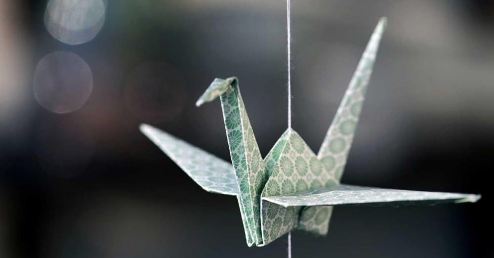 Best Free Software to Create and Simulate Origami