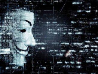 Attaques contre les ransomwares et les appareils IoT