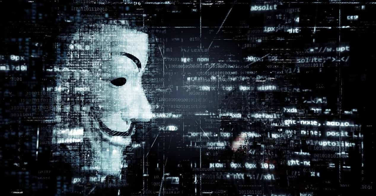 Ransomware and IoT Device Attacks