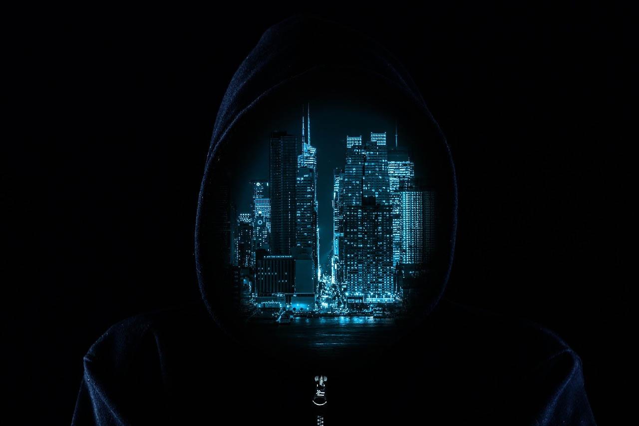 Aumento de los ataques ransomware e IoT