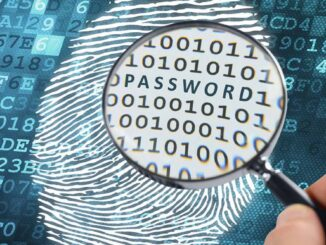 How to Know if a Password is Strong