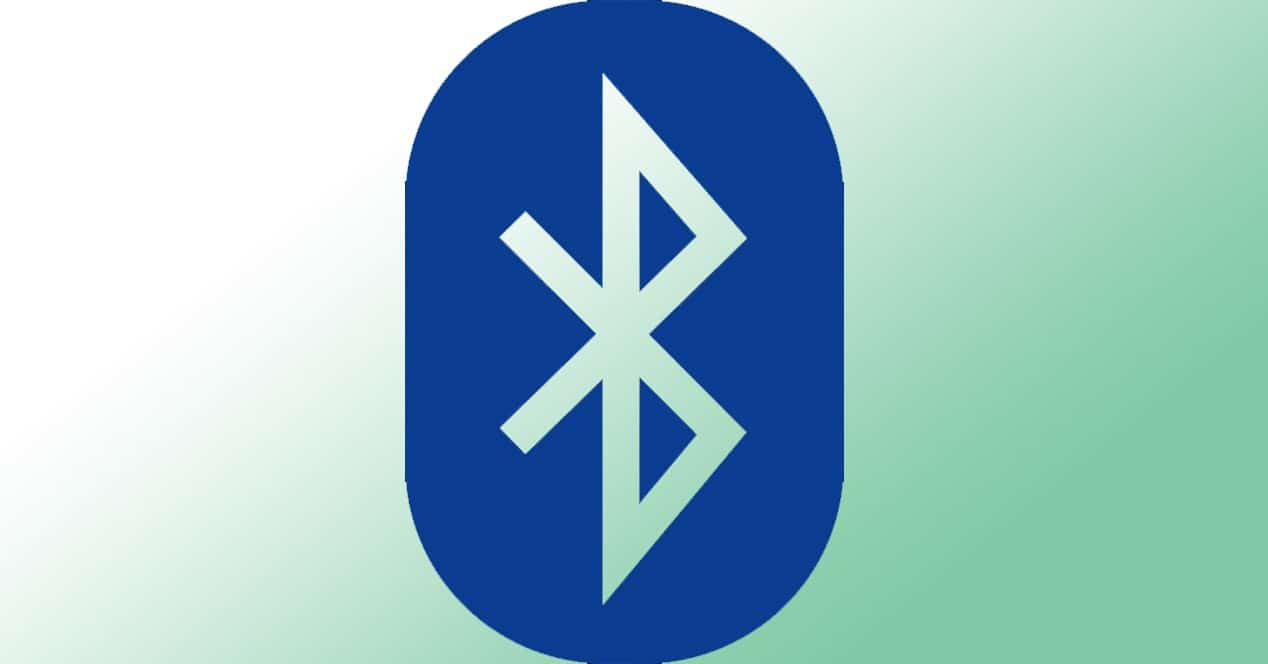 Top Security Risks When Using Bluetooth