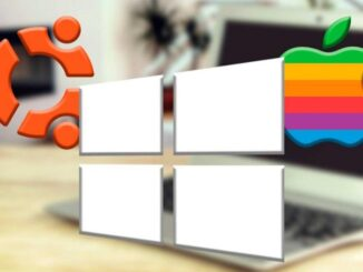 Install and Use Two Operating Systems at the Same Time