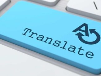 Microsoft Removes the Translator App for Windows 10
