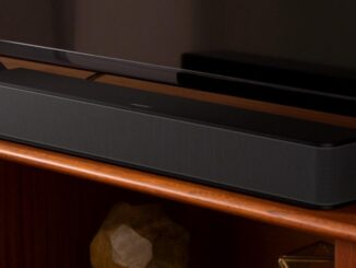 Best Compact Soundbars with Stereo Sound