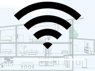 How to Configure the Home WiFi