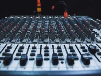 Best Programs to Convert Audio Files in Linux