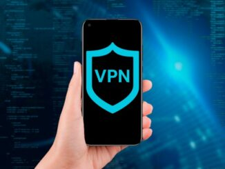 Reasons and Cases Where to Use a VPN from Your Mobile