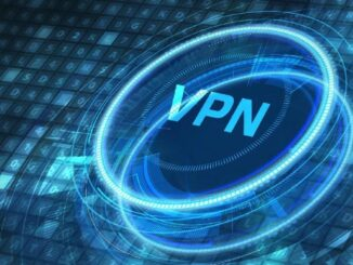 Redirect All Your Computer Traffic Through a VPN Server