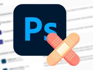 Photoshop Security: Update to Fix Two Critical Flaws