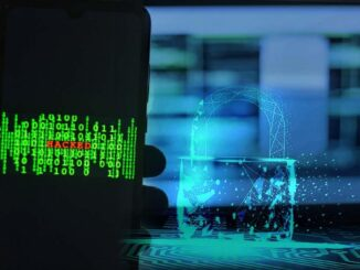 Ransomware Takes Advantage of Outdated VPNs