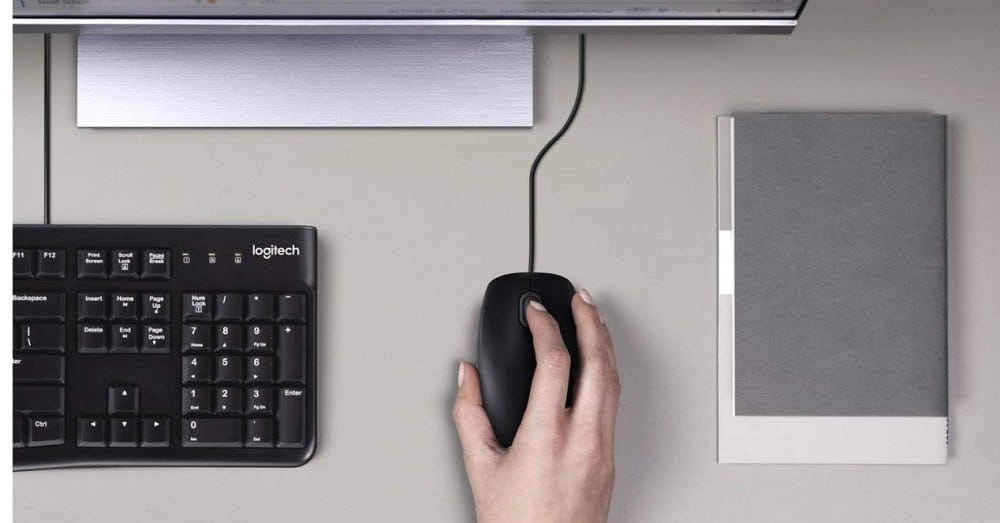 USB keyboard and Mouse Sets: Best Models