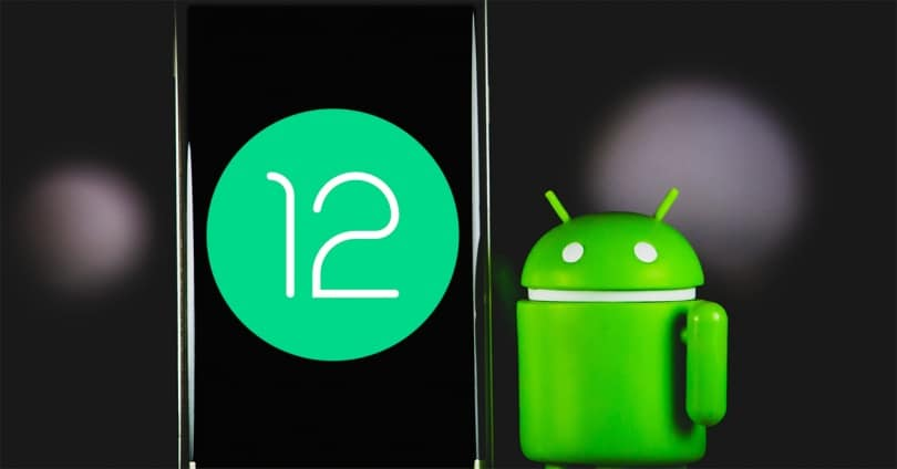 Multitasking Function Will Have a Major Change in Android 12