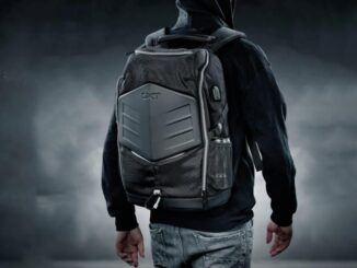 Best Gaming Backpacks for Less than 120 Euros