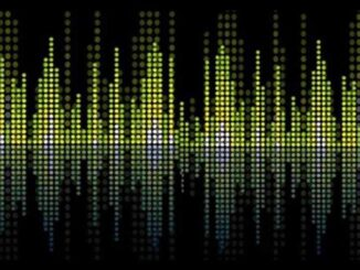 Lossless vs Compressed Audio
