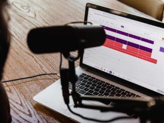 Comment enregistrer un podcast à partir de votre Mac