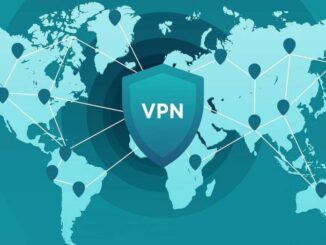 VPN Errors - Fix Top Issues in Windows 10