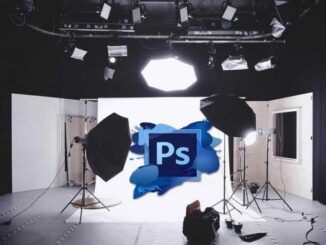 Rotate, Cut or Resize Photos with Photoshop