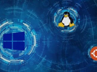 Recommended to Use Virtual Machines in Windows 10