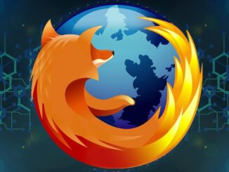 Firefox Will No Longer Allow the Use of the FTP Protocol in the Browser