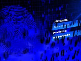 Login without Password: Know the Security and Privacy Risks