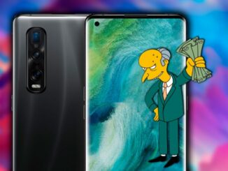 Where to Sell the Second-hand OPPO Find X2 Pro