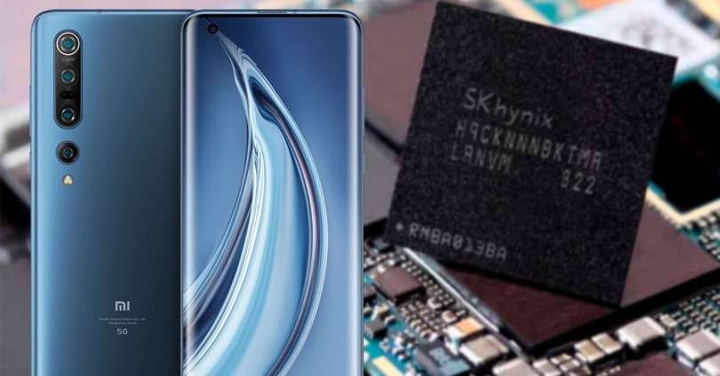 Free up RAM to Improve Mobile Performance