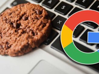Internet Joins Forces with Google to Block FLoC, Its New Cookies