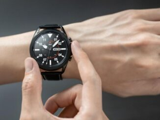 Smartwatch with WiFi: Best Models