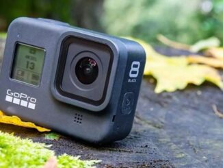 Best Sports Cameras with 4K Resolution