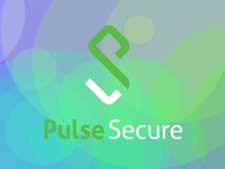 Severe Vulnerability in Pulse Secure VPN Affects Users