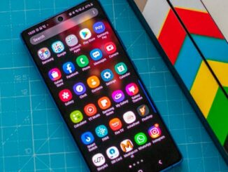 Why Apps on Android Close by Themselves