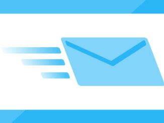 How Hackers Can Steal an Email Account