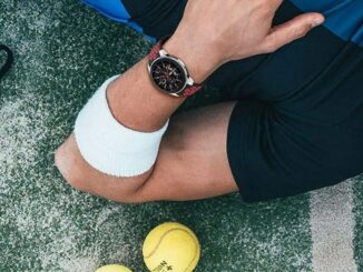 Samsung Galaxy Watch 3: How to Choose the Best Sports Band