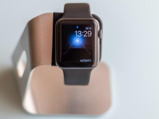 Chargeurs Apple Watch