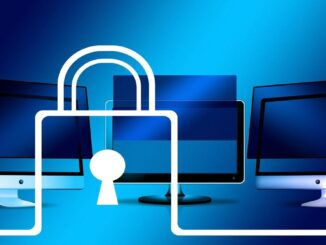 How to Know if a Windows Process is a Virus