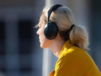 Headband Headphones: the Best Lightweight Models