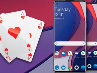 Best OxygenOS Tricks for Your OnePlus Mobile