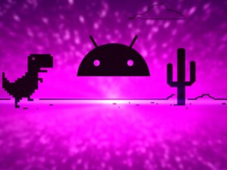 Report Problems on Android Phones with No Solution
