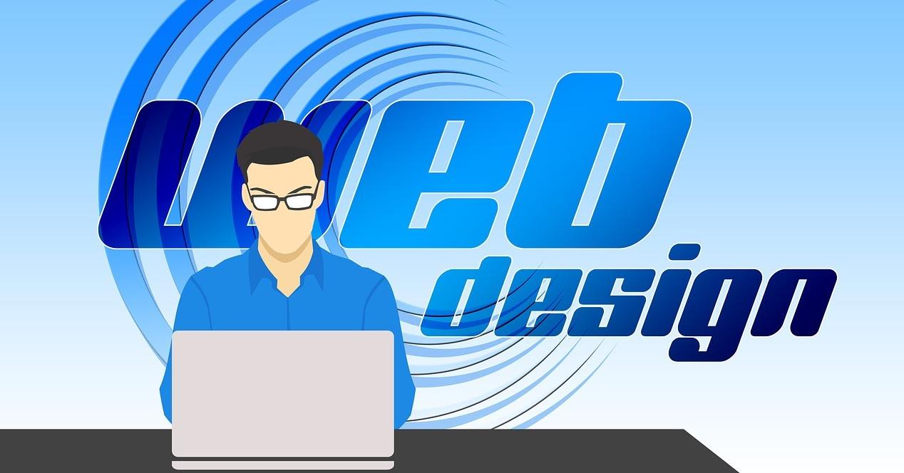 What Domain Extension to Choose for a Website