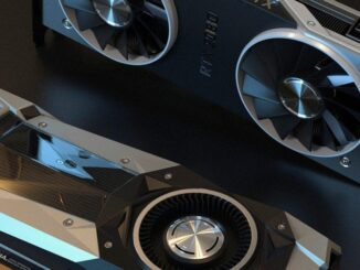 How to Choose the Graphics Card for Each Application in Windows 10