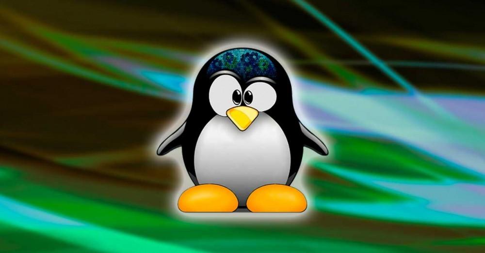 Ядро Linux 5.12: что нового и как скачать