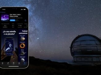 Best Apps for iPhone to Know the Night Sky and the Stars Better