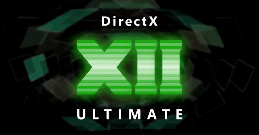 Télécharger DirectX 12: de faux sites Web pleins de logiciels malveillants