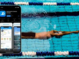 Best Swimming Apps for iPhone and Apple Watch