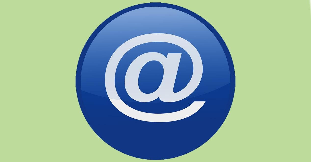 Errors to Avoid So That We Do Not Have Spam in the Mail