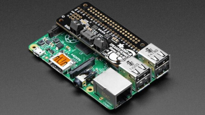 Which Raspberry Pi Model to Buy According to Needs and Project