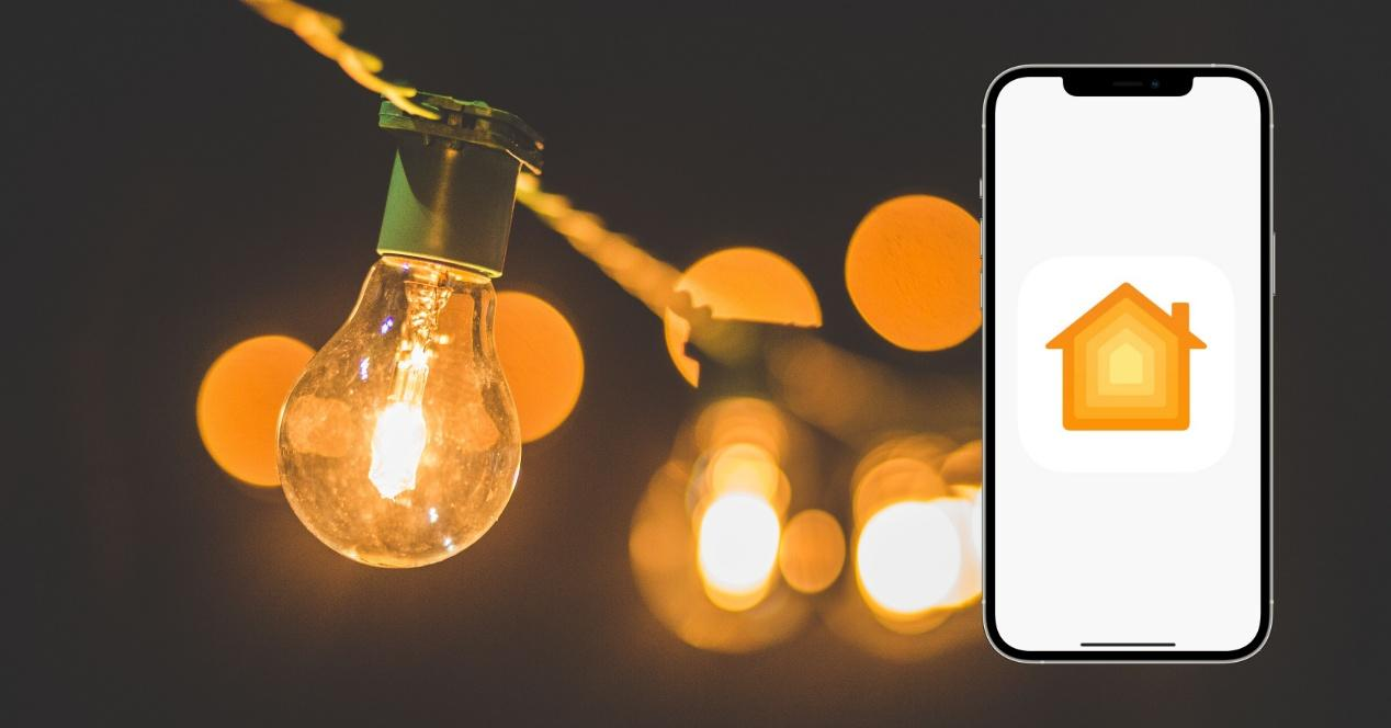 Best Smart Bulbs and Lamps Compatible with Apple HomeKit