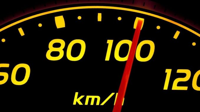 Best Speedometer Apps